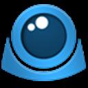 Sysm监控 V8.F.06.11 安卓版