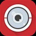 海康威视ivms-4500监控 V4.5.1 安卓版