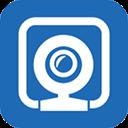 云监控大众版 V1.3.6.1 安卓版