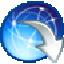 物管王物业管理软件 V10.1.9.6 官方版