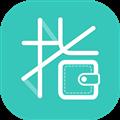 指尖钱包 V2.1.1 安卓版