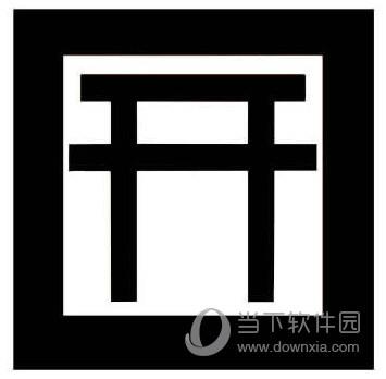 阴阳师现世召唤阵素材大全 免费版