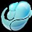 优动漫PAINT(漫画插画绘制软件) V1.6.2 官方版