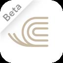 网易蜗牛读书 V1.1.2 安卓版