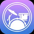 酷架子鼓 V5.0 安卓版