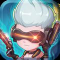 弹弹岛2 V1.6.2 安卓版