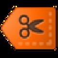 TXT小说文件分割工具 V2.0 官方版