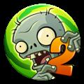 植物大战僵尸2国际版 V4.5.2 安卓版