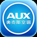 奥克斯管家 V1.8.4.1 安卓版