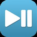 天天听英语 V17.4.20 安卓版