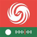 凤凰FM V7.1.9 iPad版