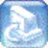 虹光at50扫描仪驱动 V5.72 官方版