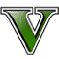 GTA5安装路径修改工具 V3.0 绿色免费版