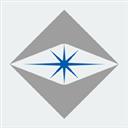 锐眼 V1.1.129 安卓版
