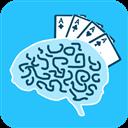 秒记扑克 V2.9 安卓版