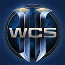 星际争霸世界锦标赛 V1.1.0 苹果版