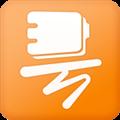 号簿助手 V4.3.0 安卓版