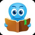 2345阅读王 V4.2.0 安卓版