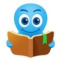 2345阅读王 V3.1 iPhone版