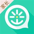 优蓓通 V4.7.3 iPhone版