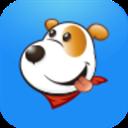 导航犬 V9.2.2.2 安卓版