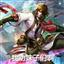 王者荣耀斗图表情包 +20 最新免费版