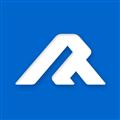 挖机易家 V1.0.3 安卓版