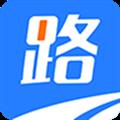 路友同行 V4.1.1 安卓版