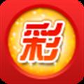 苏宁彩票 V1.9.0 安卓版