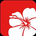 花之谷 V1.0.5 安卓版