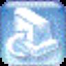 虹光AV160扫描仪驱动 V1.0 官方版
