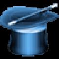 Driver Magician Lite(驱动备份工具) V5.3 绿色免费版