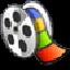 Windows Movie Maker(家庭电影制作) V2.6.4037 中文版