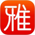 广雅听书 V1.2 iPhone版