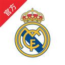 皇家马德里 V1.0.2 安卓版