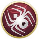 蜘蛛纸牌for Mac V1.5 官方版
