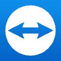 TeamViewer QuickJoin(快速进入服务器系统) V15.3.2682 官方版