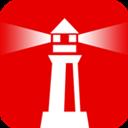 灯塔党建在线 V1.0.1385 安卓版