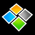 Honeyview(蜂蜜浏览器) V5.35 官方版