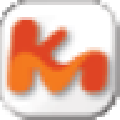 KoolMoves(动画制作工具) V8.22 绿色免费版
