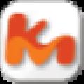 KoolMoves(动画制作工具) V8.4.0 简体中文版