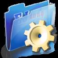 易佳通数据管家 V5.13 免费版
