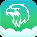 博云鹰眼 V1.0.10.2 安卓版
