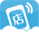 天翼看店 V4.0.5 安卓版
