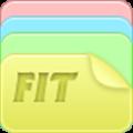 FIT便签 V1.2.1 安卓版
