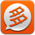 多朋 V1.4.9 安卓版