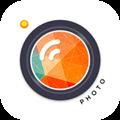 爱相机 V2.15.2 安卓版