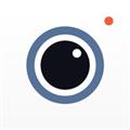 InstaSize V4.3.35 iPad版