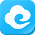 网易云相册 V4.0.6 安卓版
