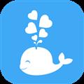 心潮APP|心潮 V5.1.3 安卓版 下载